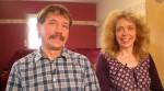 Jürgen (55) und Sonja (48) aus Wetter