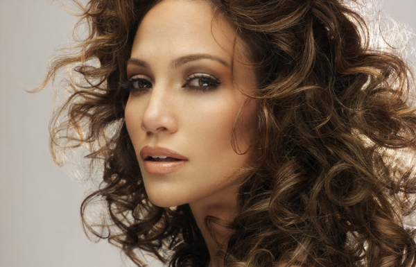 Jennifer Lopez, Tony Duran / Sony Music,  Text: dts Nachrichtenagentur