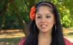 DSDS 2012: Angie bekommt den Mitleid-Bonus! - TV News
