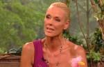 Dschungelcamp 2012: Brigitte Nielsen ist das blonde Dynamit! Herzlichen Glückwunsch - TV News