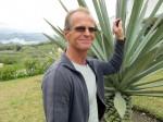 Einsam unter Palmen: Der Kampf um die Männer beginnt! - TV News