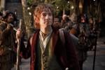 """""""Der Hobbit: Eine unerwartete Reise"""" – der deutsche Trailer ist endlich da! - Kino News"""