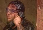 Dschungelcamp 2012: Martin Kesici in der schlimmsten Telefonzelle der Welt! - TV News