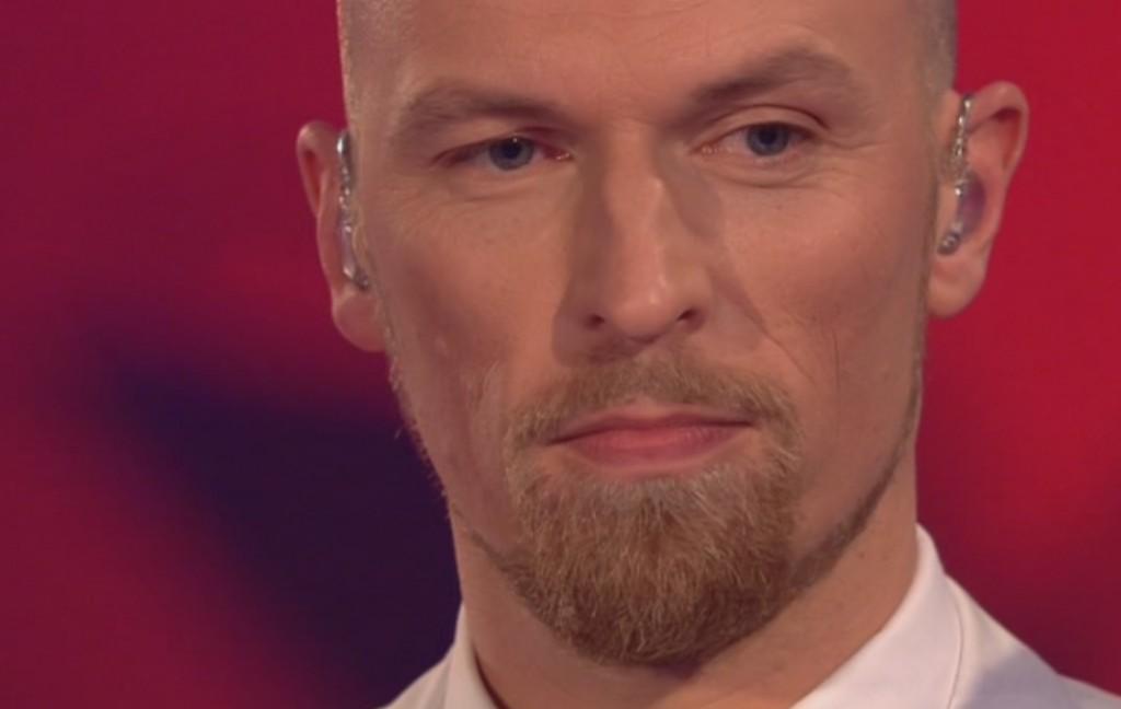 The Voice of Germany: Ivy Quainoo und Ole für The BossHoss im Halbfinale! - TV News