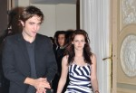 PPF-005993 robert pattinson kristen stewart thumb