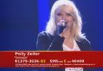 Polly Zeiler