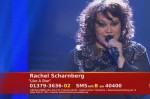 Rachel Scharnberg