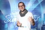 RTL / Stefan Gregorowius