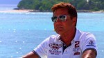 DSDS 2012: Dieter Bohlen durch Bruce Darnell unschlagbar? - TV News