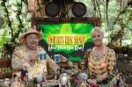 Dschungelcamp 2012: Unwetter überschwemmt Camp - TV News