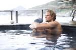 Der Bachelor: Paul Janke und die Treue! - TV News