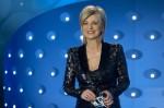 Willkommen bei Carmen Nebel: Helene Fischer, Jürgen Drews und Andreas Gabalier machen Stimmung - TV News