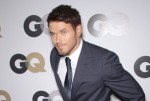 """GQ 2011 """"Men of the Year"""" Party - Arrivals"""
