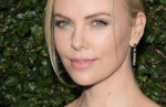 "Charlize Theron - ""Young Adult"" Los Angeles Premiere"