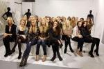 Die Models