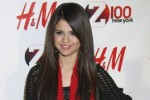 Z100's Jingle Ball 2010 Presented by H&M - Press Room