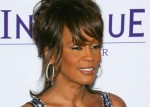CSH-038143 whitney houston thumb