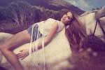 Das perfekte Model: Nackte Models oder schüchterne Models? - TV News