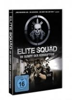 Cover Elite Squad