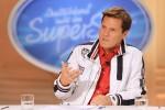 DSDS 2012: Entscheidung! Die Kandidaten der ersten Mottoshow stehen fest! - TV News