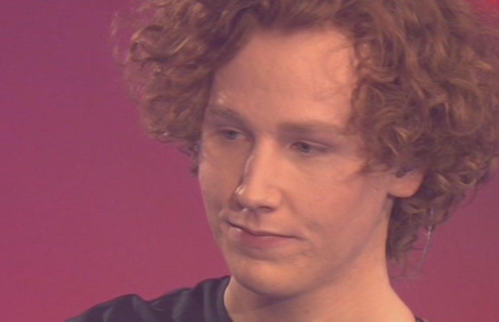 The Voice of Germany: Michael Schulte und Ed Sheeran - TV News