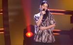 Ornella-de-Santis singt