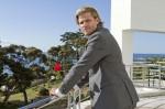 Der Bachelor 2012: Paul Janke und seine beiden Frauen! - TV News
