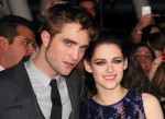 """The Twilight Saga: Breaking Dawn Part 1"" Los Angeles Premiere - Arrivals"