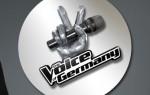 voice thumb
