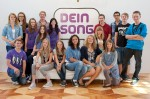 Dein Song: Jetzt kommt das Finale - TV News
