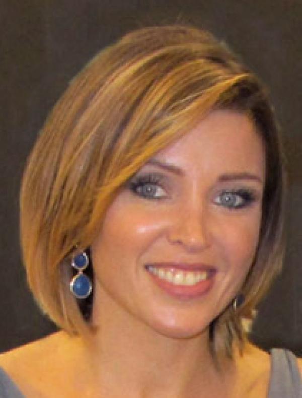 Dannii Minogue, Acediscovery, Lizenz: dts-news.de/cc-by