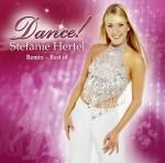 Cover - Stefanie Hertel - Dance