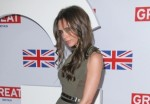 84th Annual Academy Awards - GREAT British Film Reception to Honor the British Nominees - Arrivals