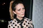 Growze Store Opening Party Hosted by Mischa Barton - Arrivals
