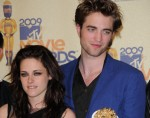 BBC-005089 robert pattinson kristen stewart thumb