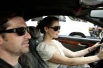 """""""Flypaper – Wer überfallt hier wen?"""" mit Patrick Dempsey und Ashley Judd - Kino News"""