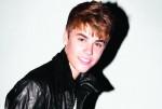 Justin Bieber 2 thumb