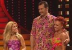 Let's Dance 2012: Lars Riedel und Marta Arndt völlig chancenlos? - TV News