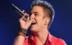 DSDS 2012: Luca Hänni erzählt Details zur großen Liebe! - TV News