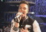 "DSDS 2012: Luca Hänni begeistert mit ""Use Somebody"" von Kings Of Leon - TV News"