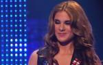 DSDS 2012: Silvia Amaru rockt die Bühne im sexy USA-Outfit - TV News