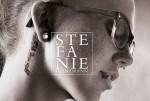 Schlag den Raab: Stefanie Heinzmann präsentiert live ihren neuen Hit 'Diggin' In The Dirt' - TV News