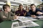 """Inhalt und Trailer zu """"Chronicle: Wozu bist du fähig?"""" - Kino News"""