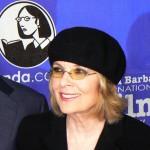 Diane Keaton will Schönheits-OPs nicht ausschließen - Promi Klatsch und Tratsch