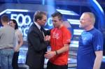 Schlag den Raab: Der Kampf von Alexander Bitsch und Stefan Raab in der Übersicht - TV News
