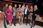 Wie gut kennst du deinen Körper? Der große Test by RTL II mit Aleksandra Bechtel, Susanne Pätzold und Isabel Edvardson - TV News