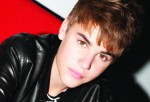 Justin Bieber ernster Song thumb