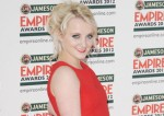 Empire Film Awards 2012 - Arrivals