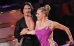 Let`s Dance 2012: Die Entscheidung! Magdalena Brzeska und Erich Klann müssen gehen! - TV News