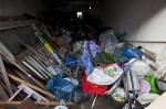 Raus aus dem Messie-Chaos: Wenn Muttis Traumhaus zum Alptraum wird! - TV News